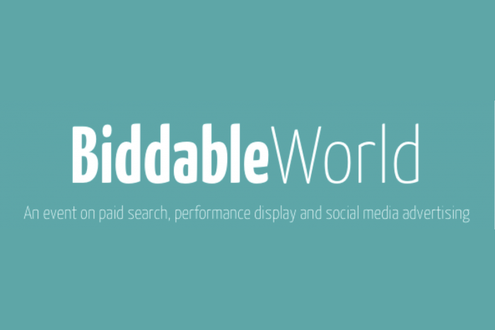 biddable-world