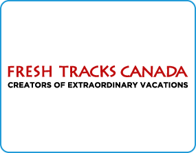 Freshtracks-Case-Study