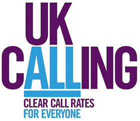 Ofcom-UK-Calling-Initiative