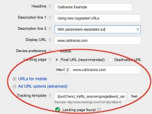 Google-Adwords-Upgraded-URLs